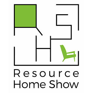 Resource Home Show logo